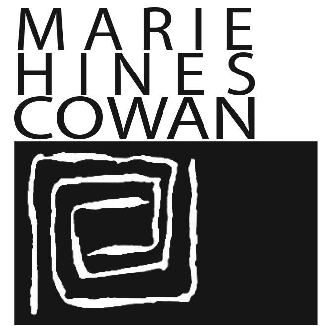 Marie Hines Cowan