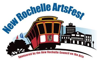 New Rochelle artist open studio